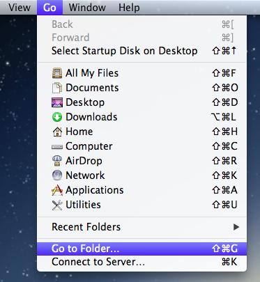 Kerberos for macOS | Documentation