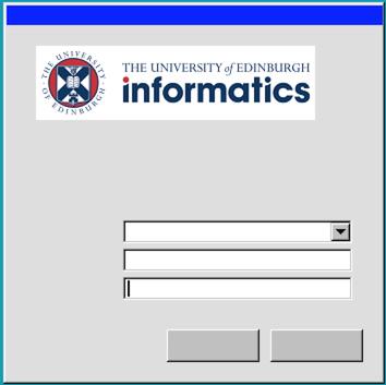 Remote Desktop on a Mac | Documentation